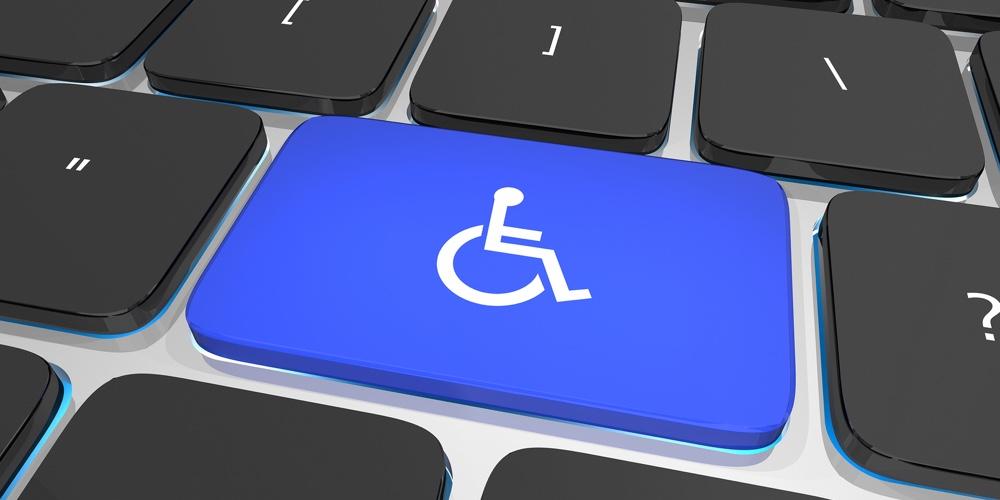 Avviso pubblico per ottenere contributi per l\'acquisto di ausili/strumenti tecnologicamente avanzati per persone con disabilità o disturbi specifici  dell\'apprendimento (DSA)