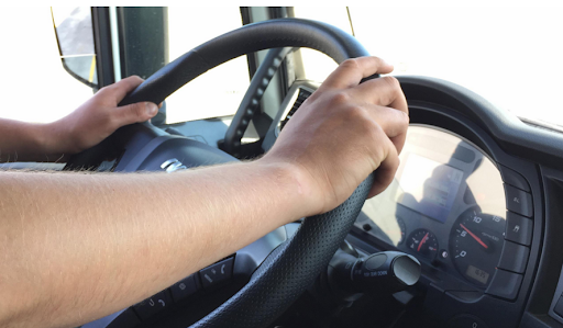 Annuncio n. 230 di 03/202 - n.1 Operaio/autista camion - scadenza 10/02/2020